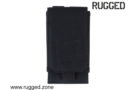 Case Rugged PR120