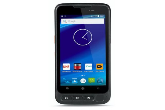 Smartphone ATEX V710