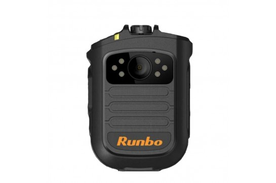 RUNBO S11 body camera