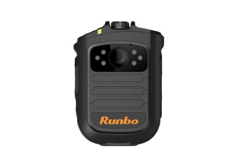 Mobilna kamera RUNBO S11