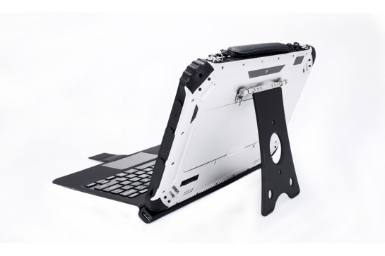 Laptop / Tablet NoteStar NBRI22HA