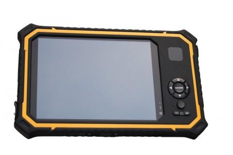Tablet RuggedPAD T80