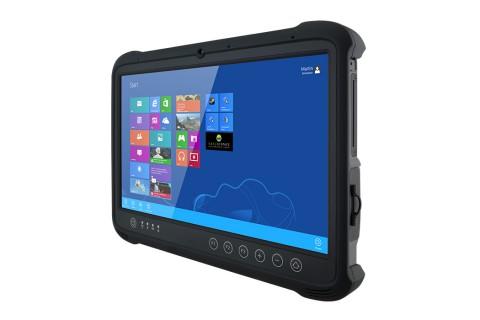 Tablet NoteStar TBR133W