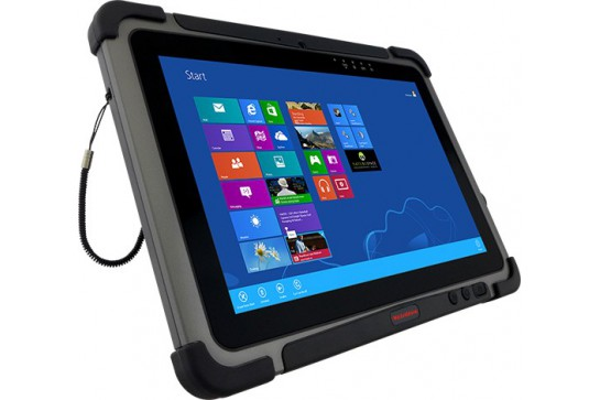 Tablet NoteStar TB101B