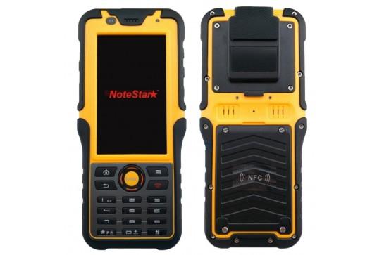 PDA terminal NoteStar S50