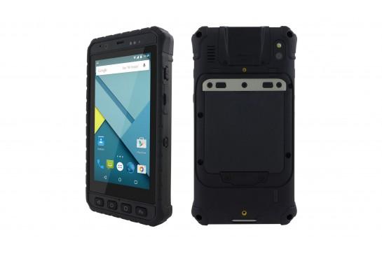 Handheld NoteStar HRW5000AB