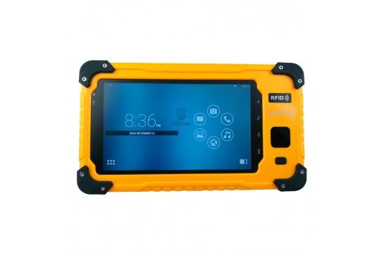 Tablet RuggedPAD S70V2