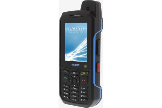 Phone HANDY 09 ATEX ZONE 1