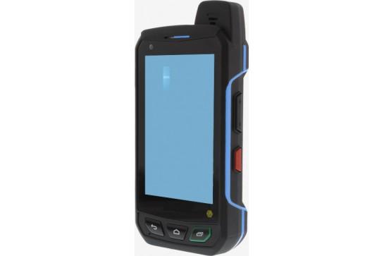 Smartfone ATEX Smart-Ex 01 - Zone 1