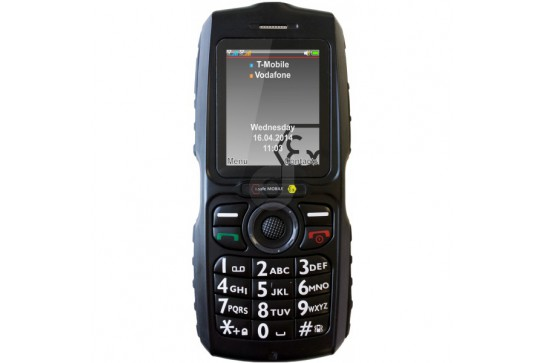 Telephone ATEX Challenger 2.0