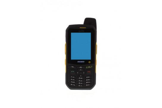 Telephone ATEX Ex-Handy 209