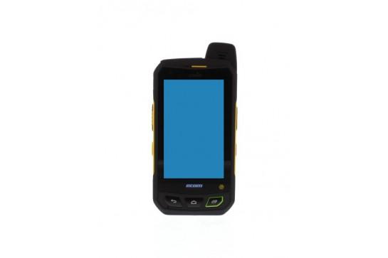 Smartphone ATEX Smart-Ex® 201