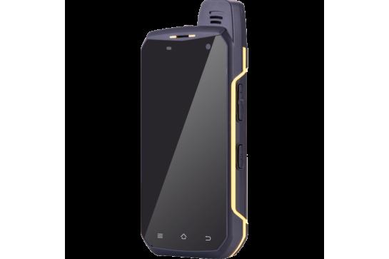 Smartphon RUGGED TRAVELLER SR10