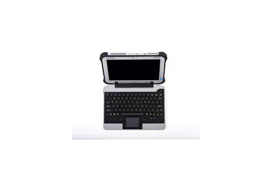 Keyboard iKEY IK-PAN-FZG1-C1-V5