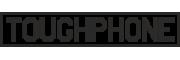 Toughphone