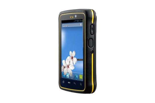 PDA Seria E430