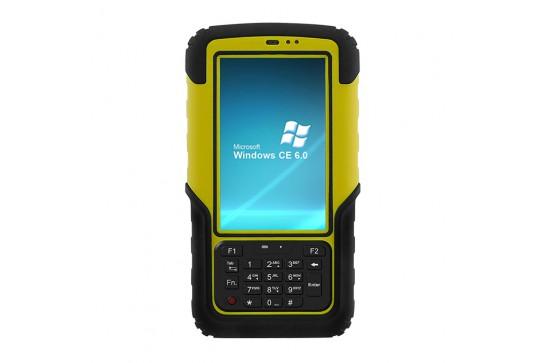 Winmate PDA Seria S430T2-M