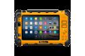 Tablet RUNBO P12 WT