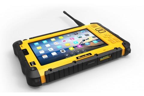 Tablet RUNBO P12 RFID