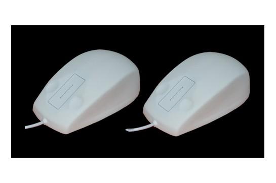 Mysz medyczna RuggedKEY RKM-M04
