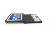 Laptop Full RUGED NoteStar NBRX11W