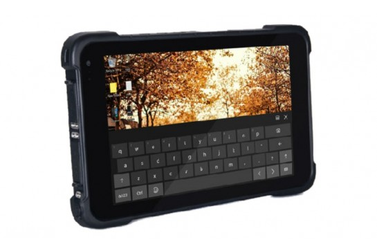 Tablet NoteStar TBRI16HA
