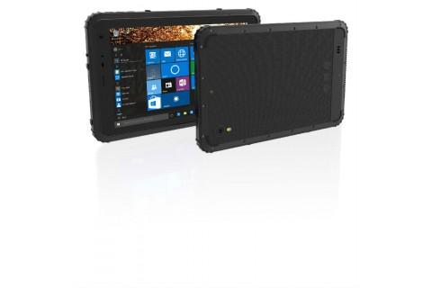 Tablet NoteStar TBR-I88HW