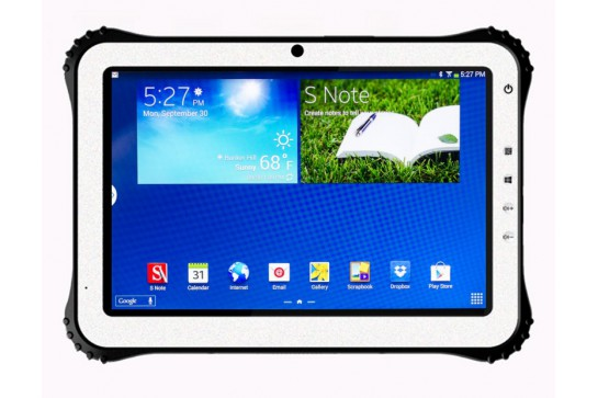 Tablet NoteStar TBR-HR1001A