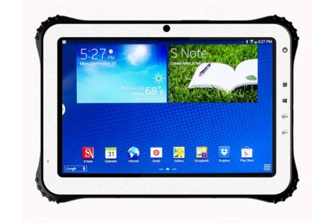 Tablet NoteStar TBR-HR1001W