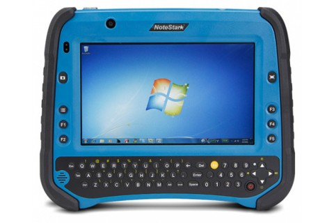 Tablet NoteStar TB9020