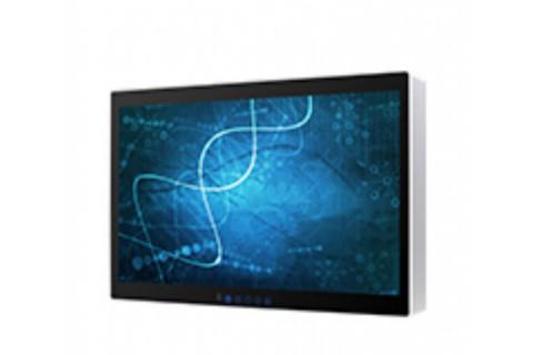 """Monitor medyczny 15.6"""" W15L100-PTA3-ME"""