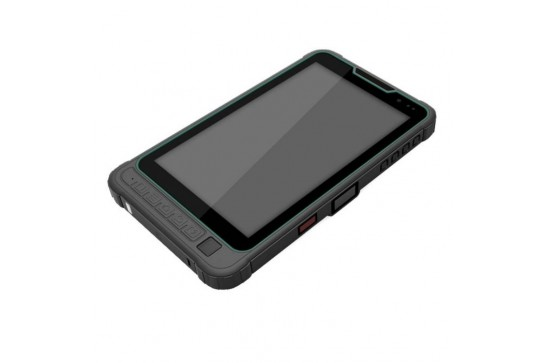 Tablet RUGGED RTH809
