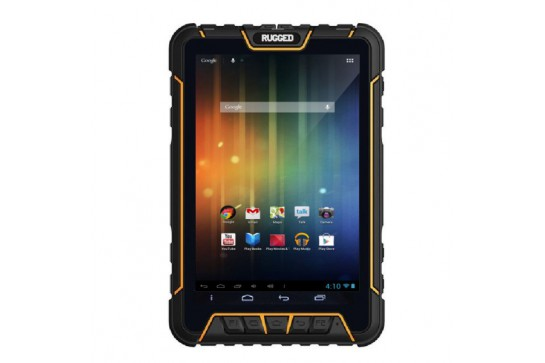 Tablet RUGGED RTS9073