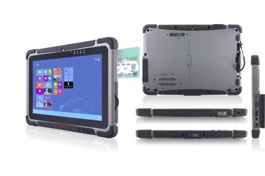 Tablet NoteStar TB101BT