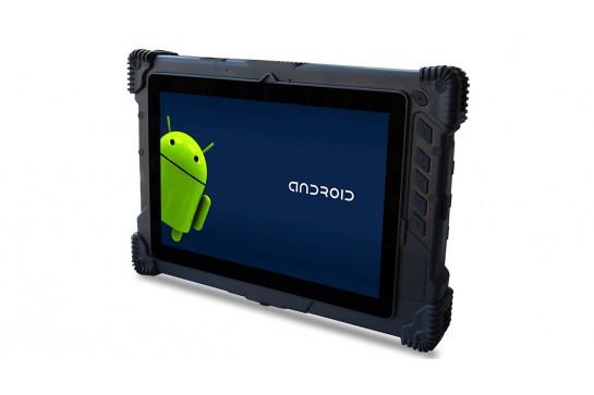 Tablet NoteStar TBR-I100A