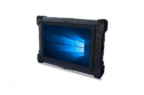 Tablet NoteStar TBR-I100W