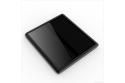 Akumulator przenośna RUGGED SPB-15000 z panelem słonecznym