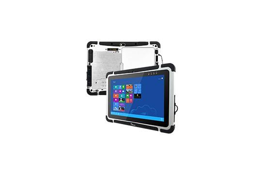 Medical tablet NoteStar TB101M