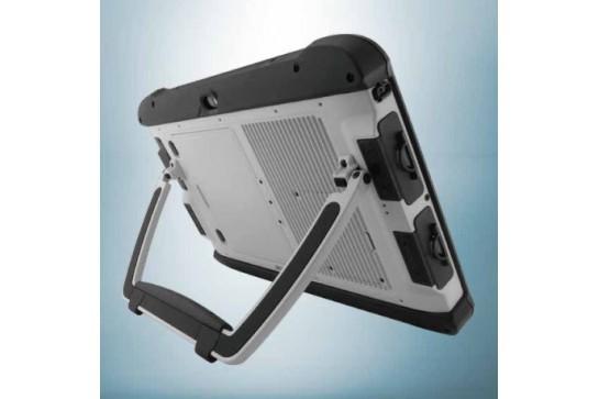Medical Tablet NoteStar TB133M