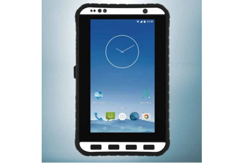 Medical tablet TB700M