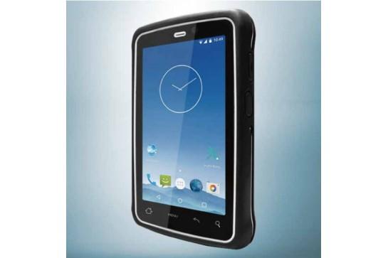 Medical PDA NoteStar TB430M