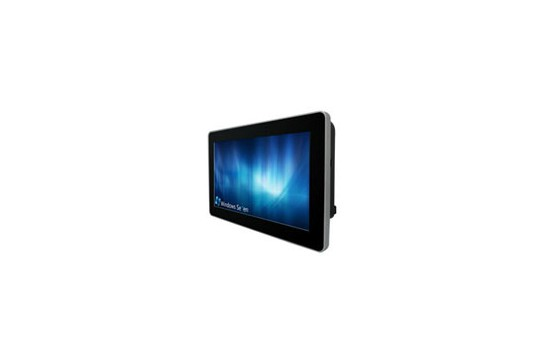 "Panel PC 10.1"" Windows IP65"