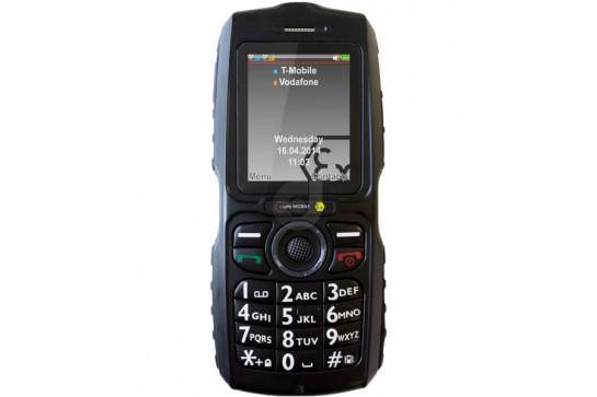 Telefon ATEX Challenger 2.0