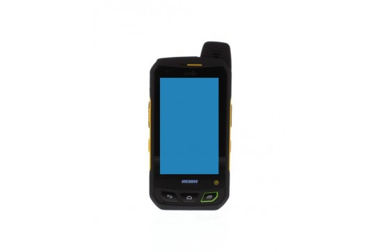 Smartfone ATEX Smart-Ex® 201