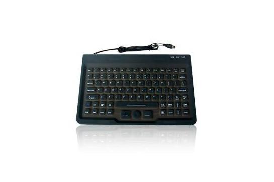 Keyboard RuggedKEY RSK303