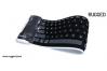 RUGGED bluetooth keyboard model RKB16