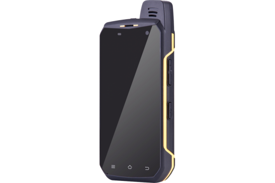 Smartfon RUGGED TRAVELLER SR10
