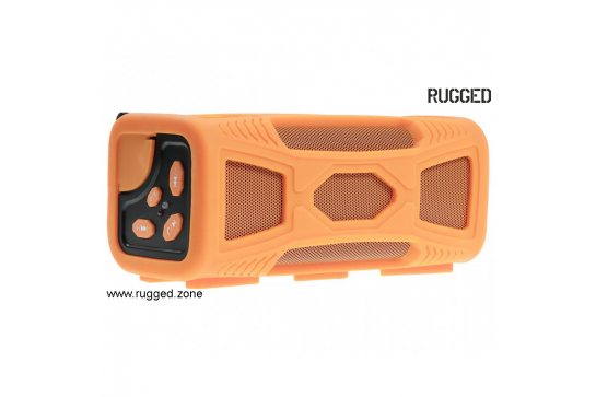 Głośnik Rugged Bluetooth A28