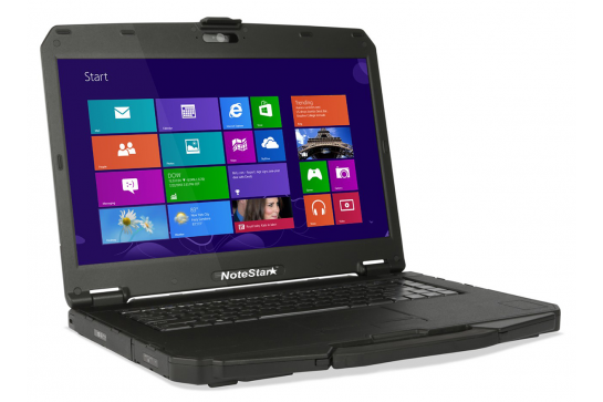 Laptop NoteStar NBS14